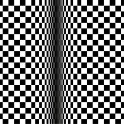 freetoedit checkerd blackandwhite squares background fte