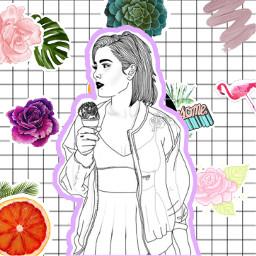 freetoedit art edit tumblr halsey tumblroutline tumblredit