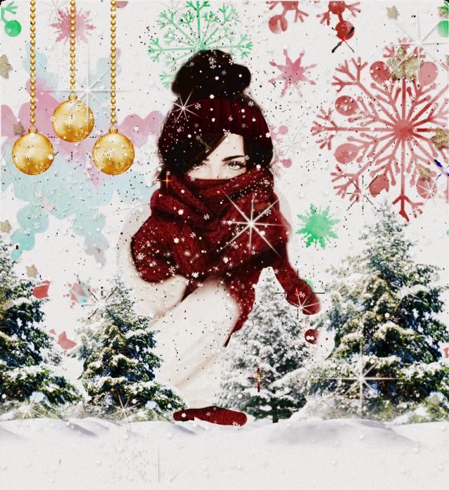 #wintermoodboard #sweaterweather #cineramaeffect #myedit #madewithpicsart