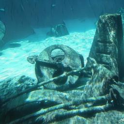 photography travel sea bahamas crushedmarble