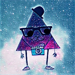 hipster photolovers
