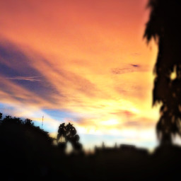 photography awesome sky interesting