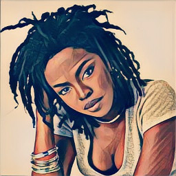 freetoedit hiphoplegends laurynhill