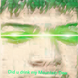 dankmemes mountaindew freetoedit