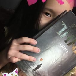 bookselfie freetoedit