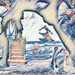 freetoedit dailyremixit oceanviewremix