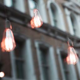 photography photo photographer photoshoot light freetoedit