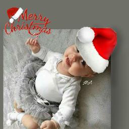 mywinterhat beautiful cutebaby littleangel cutenessoverload freetoedit