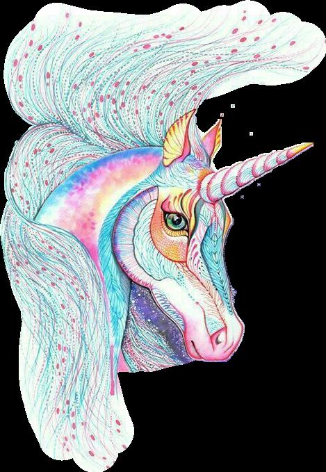 #unicorn #unicornio