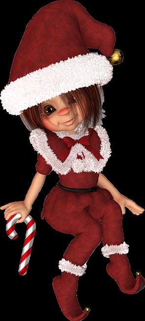 #christmas #posers #cute #girl