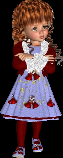 ##christmas #posers #cute #girl