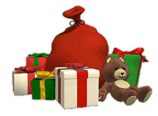 #Christmas #presents #gifts #christmaspresents