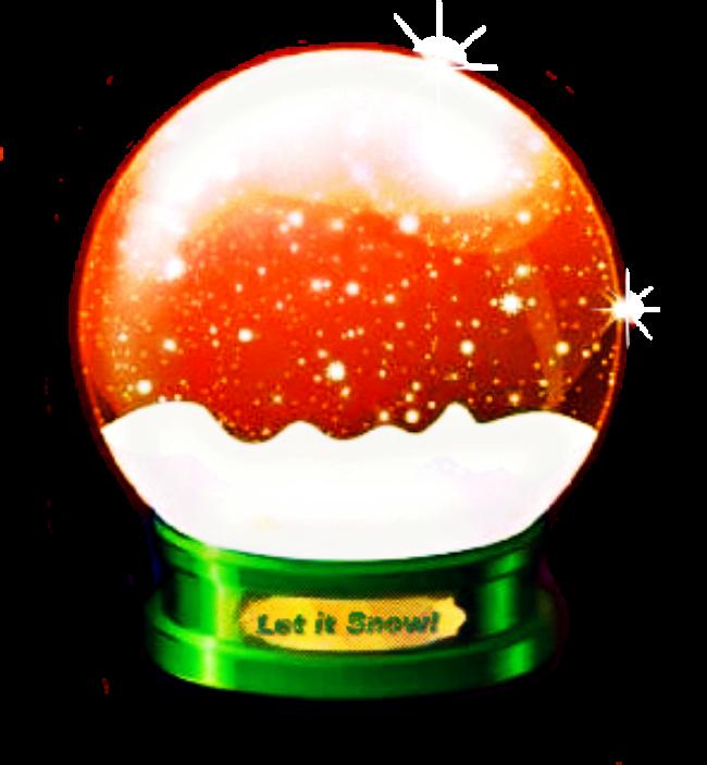 #snowglobe#christmas#decoration#mydesign