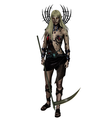 #elf #fairy #strangeling #warrior #fighter #imagination #fantasy #mystical #fae #fairytale #fairytail #makebelieve