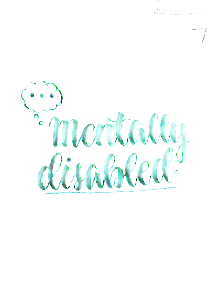 #iamsotiredofmaths #calligraphybyme #freetoedit