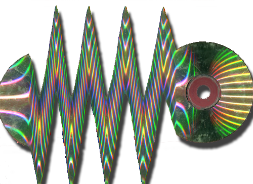 #tumblr #webpunk #disk
