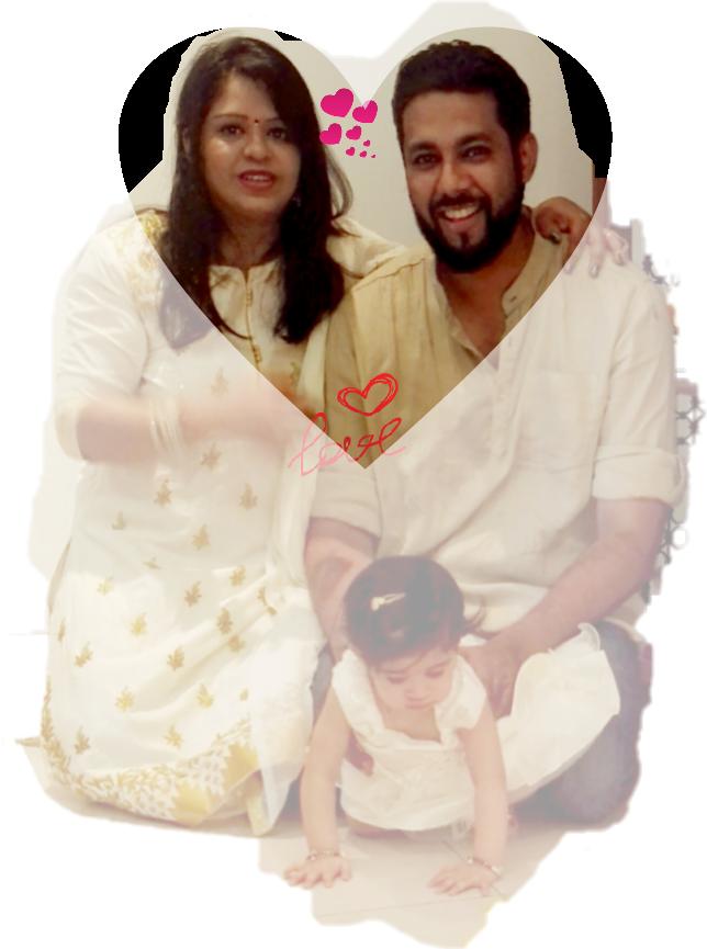#Happy Anniversary sweethearts 😘😘