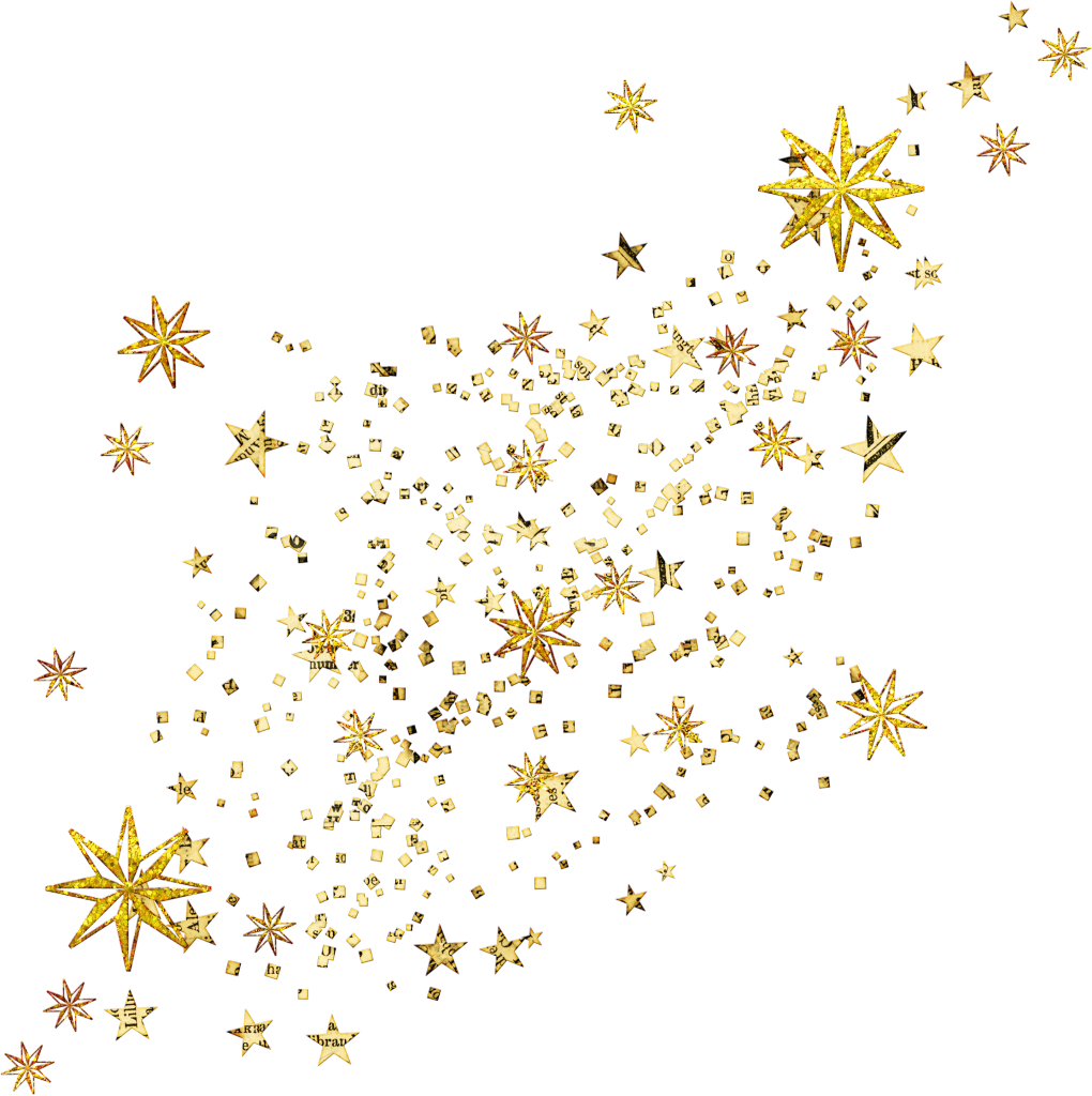 #stars#freetoedit