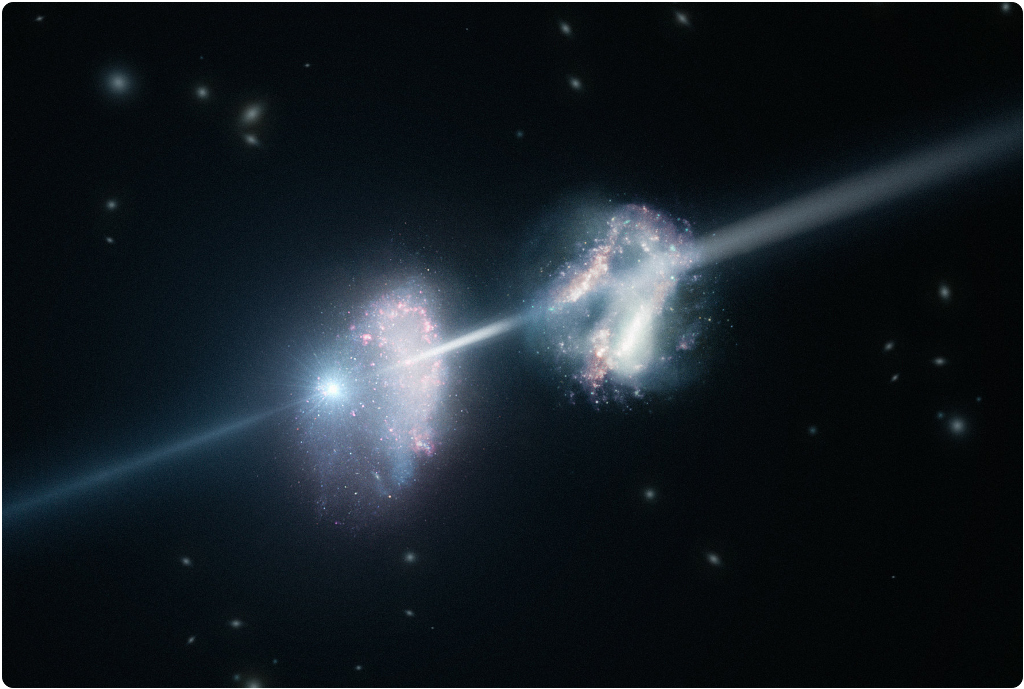 #space #universe #nightsky #sky #tumblr #ftestickers
