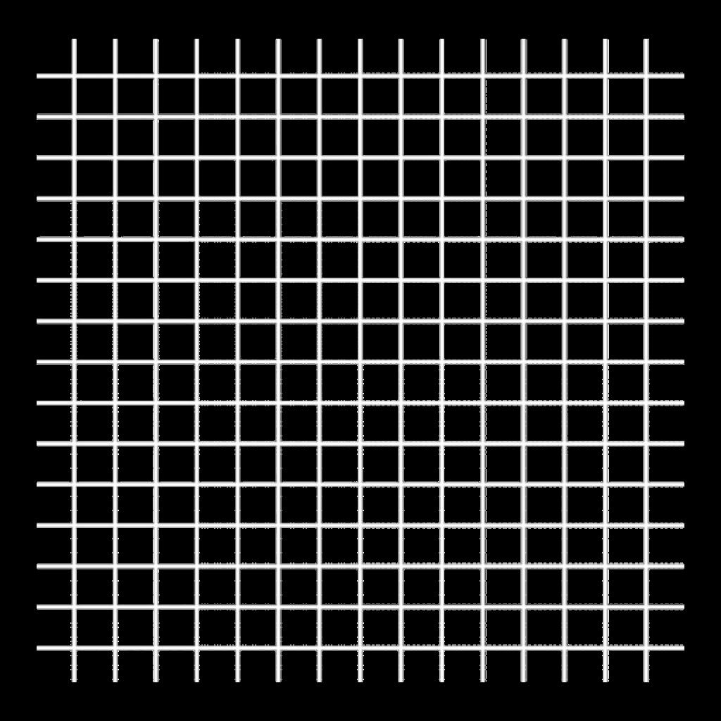 #overlay #icon #base #iconbase #iconbaseoverlay #png #mask #arianagrande #ariana #grande 🌩💘 #freetoedit