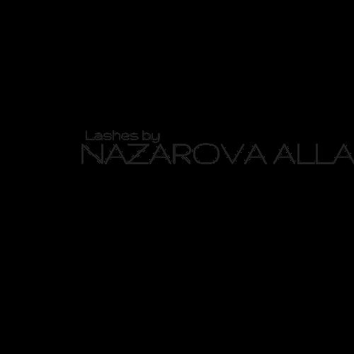 #lashesbynazarova#freetoedit