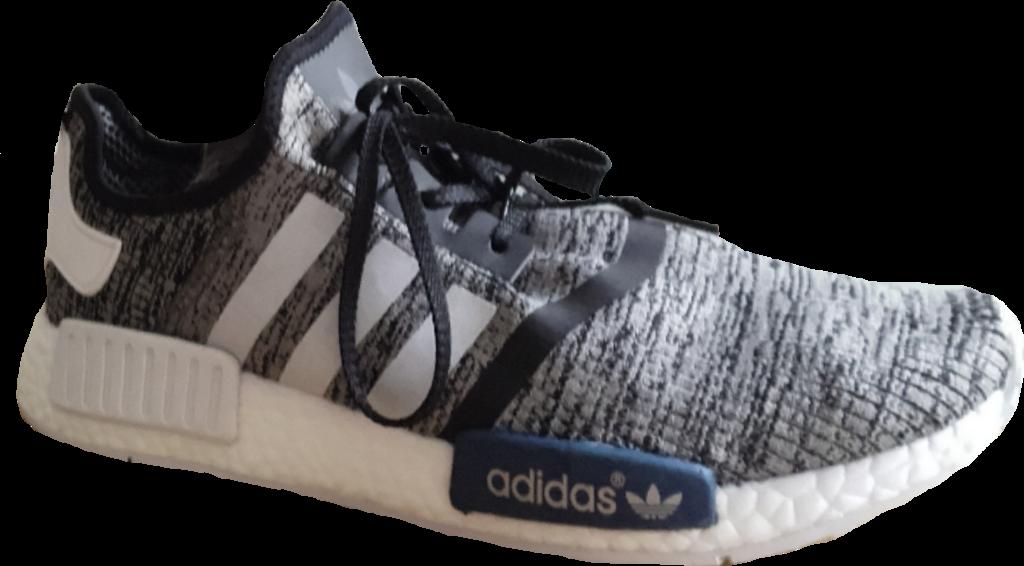 #shoess