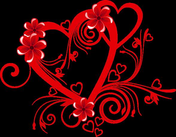 #hearts #freetoedit