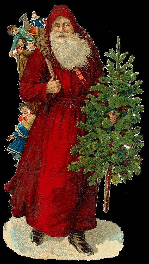 #santa #freetoedit