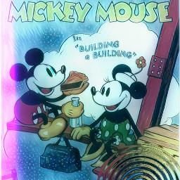 mickey epicmickey