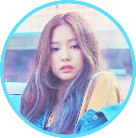 #Jennie