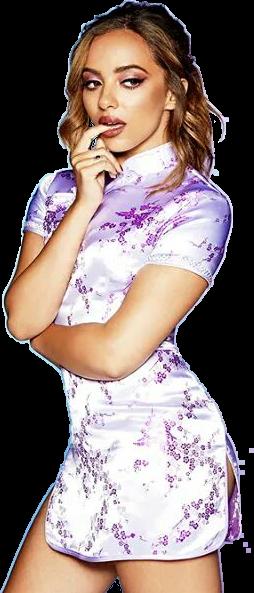 #littlemix #jadethirlwall #pink #leighannepinnock #jesynelson #perrieedwards #stickers