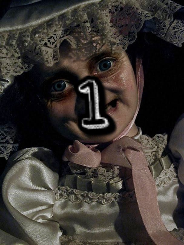 #numero1