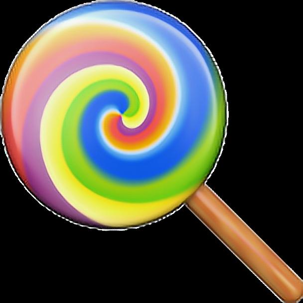 #love lollipops