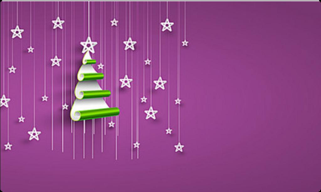 #christmas #background #christmastree