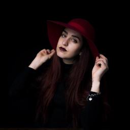 portrait doumam picsart broncolor portraitphotography