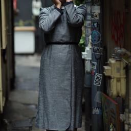 tokyo fashion photo photography model