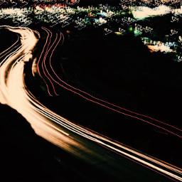 pclights lights