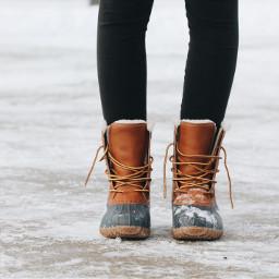 freetoedit girl people legs foot