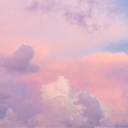 freetoedit backgroundstickers backgroundtoremix backgroundtumblr cloudscape