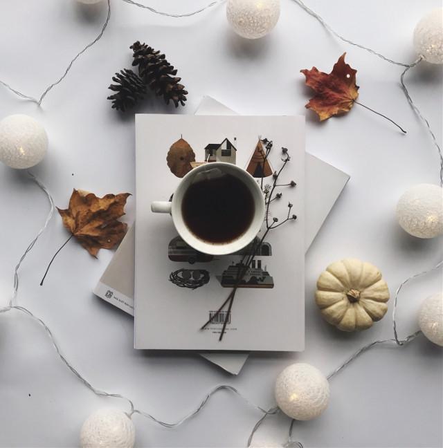 ig: vaempire #freetoedit #autumnvibes