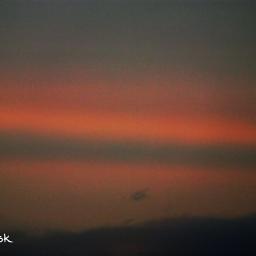 myphoto pinklight nature