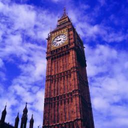 imgoingtoengland imsoexcited yeahhh london