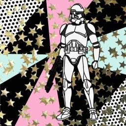 freetoedit starwars