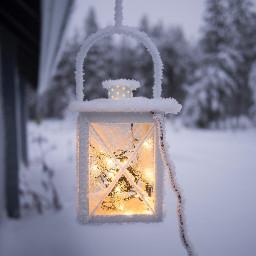 freetoedit light lamp lantern white