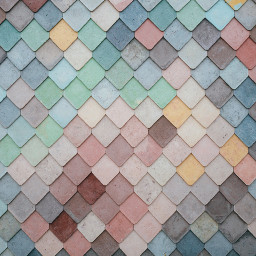 FreeToEdit backgrounds pastelcolors squares pastel colorfull mix cute
