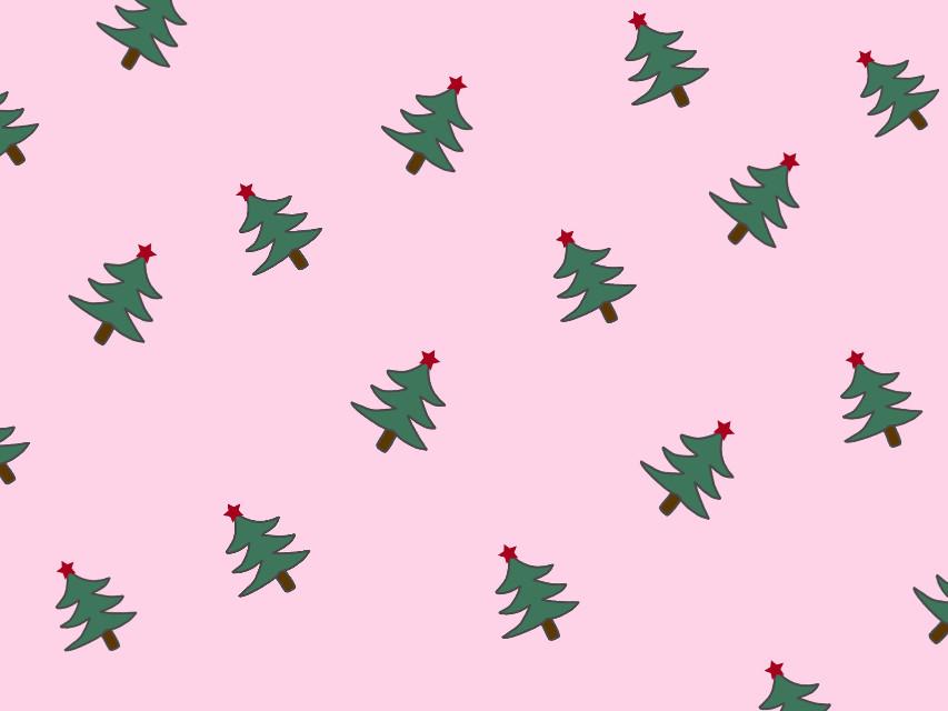#christmasbackgrounds #freetoedit
