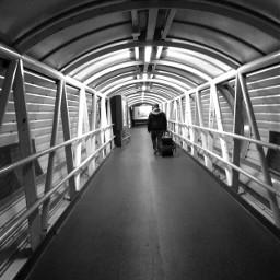 london lifestyle travelgram traveltheworld street freetoedit