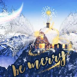 freetoedit merry merryxmas