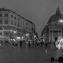 nightphotography lighttrail lighttrails