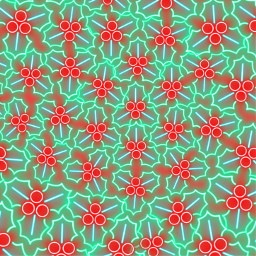 giftwrapping freetoedit